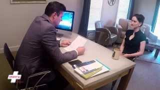 getlinkyoutube.com-Worst Job Interview Ever