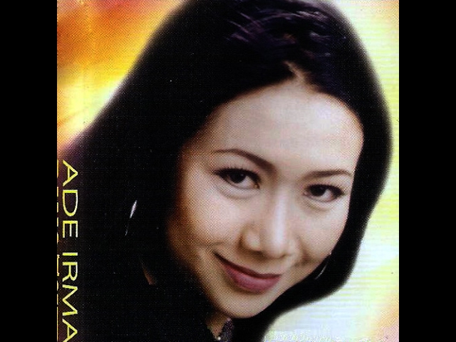 TIKUS DAPUR - ADE IRMA karaoke download ( tanpa vokal ) cover