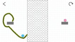 getlinkyoutube.com-Brain dots level 126 stage 126 on Brain Dots! http://braindotsapp.com #BrainDots #BrainDots_s126