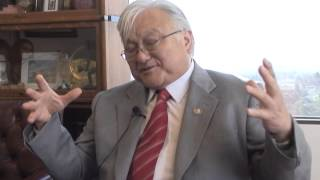 getlinkyoutube.com-Congressman Mike Honda: Japanese American Confinement Sites Oral History Project