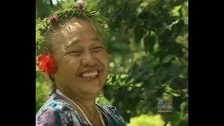 Ray Mears' World Of Survival S01E04 - Savaii, Western Samoa