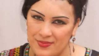 getlinkyoutube.com-taoues arhab