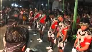 getlinkyoutube.com-Kubro Bronto Siswo Rodat 16 - Sedayu 2 Muntilan Magelang