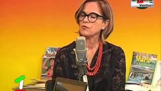 Caterina Montaldo, Imprenditrice e Presidente di A.I.D.D.A. Sardegna