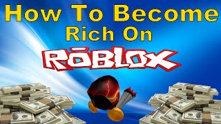 getlinkyoutube.com-How To Get FREE Tix & Robux Fast On Roblox!No Cheating Or Hacking || 2015 || NEW & IMPROVED! ||