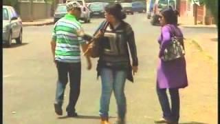 getlinkyoutube.com-Camera cacher tamazight TV