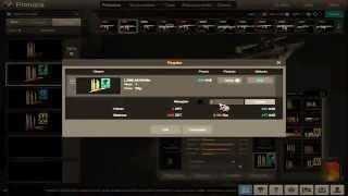 getlinkyoutube.com-Sacando M79 y una partida casual con la M79 :D !!!!