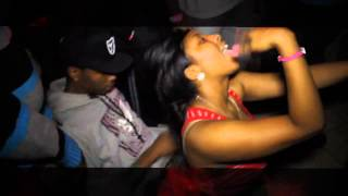 getlinkyoutube.com-Aarons Party (Antioch Twerking)