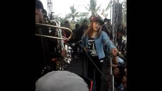 getlinkyoutube.com-SCIMMIASKA at PRC (Paguyuban Reggae Compreng) 23 April 2016