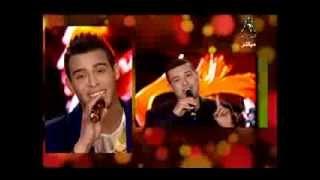 getlinkyoutube.com-العوامة - اسماعيل هلالي و محمد ضيف الله