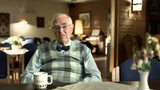 "getlinkyoutube.com-Norvegia Reklame ""Den Andre"""