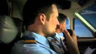 getlinkyoutube.com-Swiss Air Policing - Permanente Luftraumüberwachung