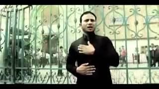 getlinkyoutube.com-علي جابر الجوداوي اجينا يا امام