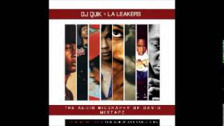 DJ Quik - Real Women