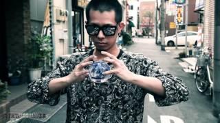 "getlinkyoutube.com-""Floating Orbs"" | Contact Juggling | Masaki Hirano"