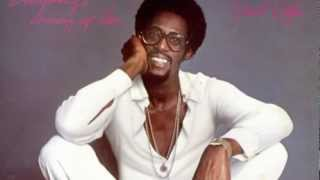 getlinkyoutube.com-David Ruffin - Walk Away From Love