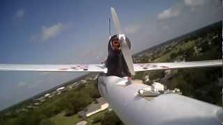 getlinkyoutube.com-Sky Surfer FPV Crash