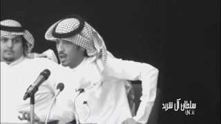getlinkyoutube.com-سلطان آل شريد - صاحبي