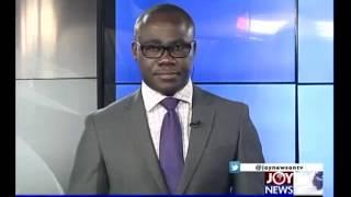 getlinkyoutube.com-Nkrumah Circle Demolitions - Today's Big Story on Joy News (8-10-14)