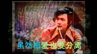getlinkyoutube.com-李逸 - 星夜的离别