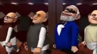 Gujrati xxx video and funny