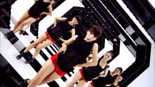 "getlinkyoutube.com-[M/V]레인보우(Rainbow)Full HD ""A"""