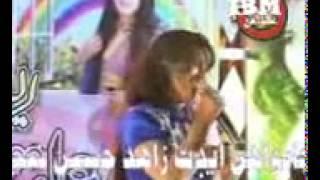 getlinkyoutube.com-nisha ali 2014 eid new reshimi war 5