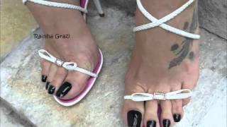 getlinkyoutube.com-Rainha Grazi