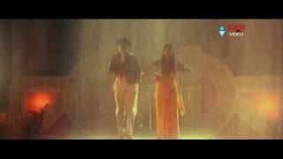 getlinkyoutube.com-Rowdi Inspector songs - Chitapata Chinukulu Kurisina - Bala Krishna Vijaya Shanthi