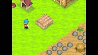 getlinkyoutube.com-Let's Play Harvest Moon 64 Ep. 1 - Introduction