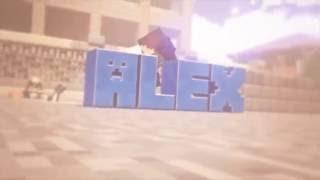 getlinkyoutube.com-MC Intro: Alex | By AlexArtz (Best!?)