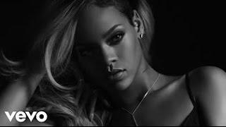 Rihanna - Sex With Me (Explicit)