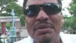 getlinkyoutube.com-Entierran a David Rosales de Variedades del 6
