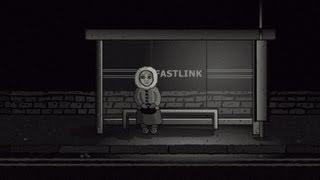 getlinkyoutube.com-Waiting - a short animated film (No spoilers please!)