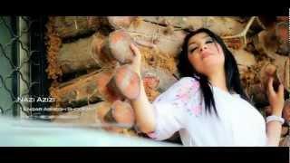 getlinkyoutube.com-Nazi Azizi - Engar Ashegh Shodeam