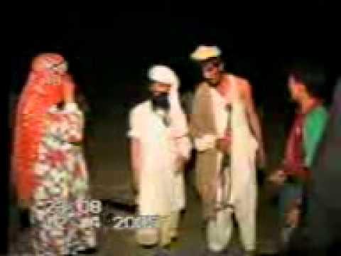 MARWAT ANGNIPATH PASHTO FUNNY SONGS DANS DABANG 2MARWAT DHOL OLD 7