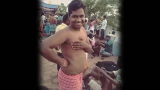 Tamil fuck with u