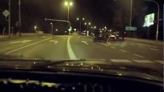 getlinkyoutube.com-Illegal Street Drifting