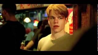 getlinkyoutube.com-Best Scene in Good Will Hunting - Harvard Bar - High Quality