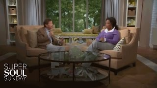 getlinkyoutube.com-Eckhart Tolle Reveals How to Silence Voices in Your Head | Super Soul Sunday | Oprah Winfrey Network