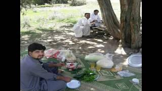 getlinkyoutube.com-Shaeed malik naeem Jan shahwani