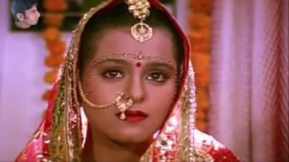 Acha Sila Diya Tune Mere Pyar ka Full HD 1080p