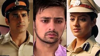 getlinkyoutube.com-Sarwar Ahuja excited to solve the mysterious murder case | Diya Aur Baati Hum