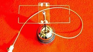 getlinkyoutube.com-DVBT Selbstbau Antenne mit hohem Gewinn, Deutsch
