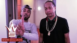 DJ Quik & Problem - New Nite
