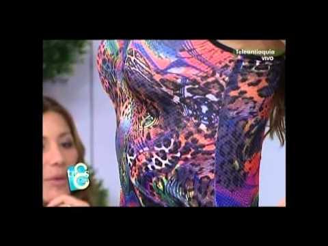 Últimas tendencias en ropa deportiva para hombres y mujeres con Mentafit