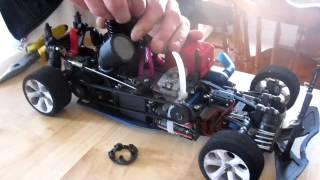 getlinkyoutube.com-How To Turbo Plug A Nitro Engine (RB MODS)