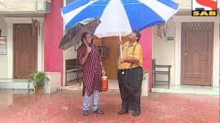 getlinkyoutube.com-Taarak Mehta Ka Ooltah Chashmah - Episode 1175 - 5th July 2013