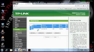 getlinkyoutube.com-فتح بورت في الراوتر ووصول التبليغ بدون vpn