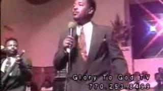 getlinkyoutube.com-Canton Spiritual - Heavenly Choir